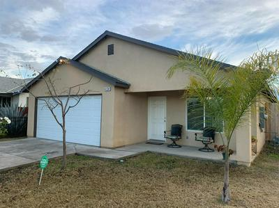 4134 E WOODWARD AVE, Fresno, CA 93702 - Photo 2