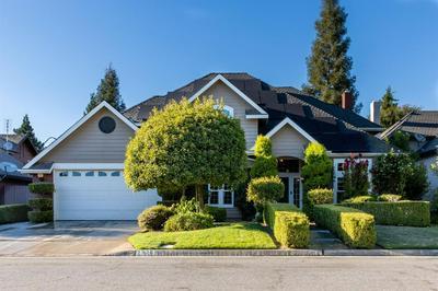 2326 E MINARETS AVE, Fresno, CA 93720 - Photo 1