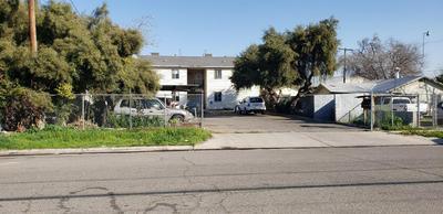4661 E CLAY AVE, Fresno, CA 93702 - Photo 2