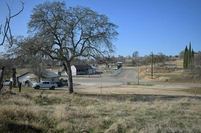 PARCELS FRONT STREET, Raymond, CA 93653 - Photo 2