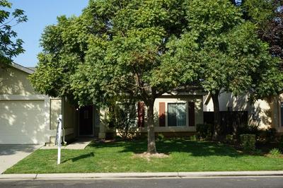 356 RENN AVE, Clovis, CA 93611 - Photo 2