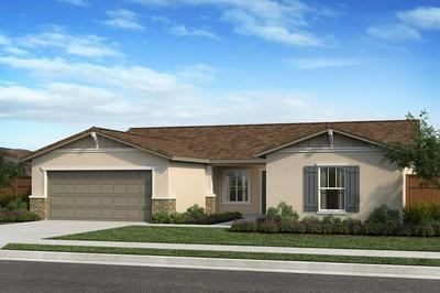 7106 E WELDON AVE, Fresno, CA 93737 - Photo 1
