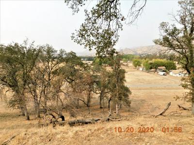 0 BELLOWS DR., Sanger, CA 93657 - Photo 2