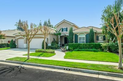 644 W MUNCIE AVE, Clovis, CA 93619 - Photo 2