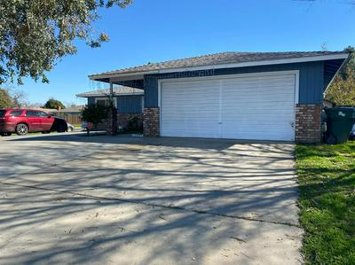 1409 TULARE ST, Madera, CA 93638 - Photo 2