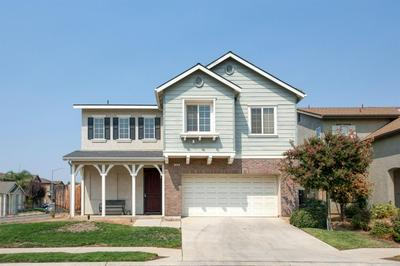 7446 E ROBINSON AVE, Fresno, CA 93737 - Photo 1