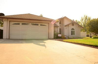 1545 W OLSON AVE, Reedley, CA 93654 - Photo 2