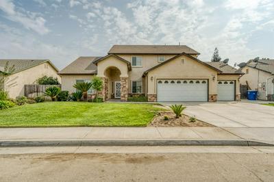 580 W SUNSET ST, Kingsburg, CA 93631 - Photo 1