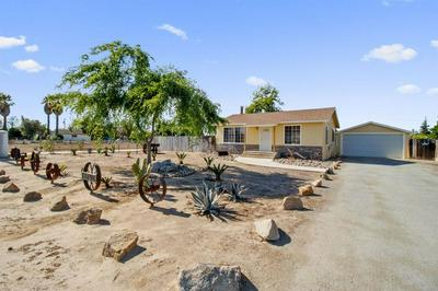 12698 E CLARKSON AVE, Kingsburg, CA 93631 - Photo 2