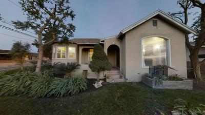 920 S REED AVE, Reedley, CA 93654 - Photo 2
