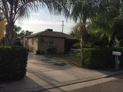 2454 S WOODROW AVE, Fresno, CA 93725 - Photo 1