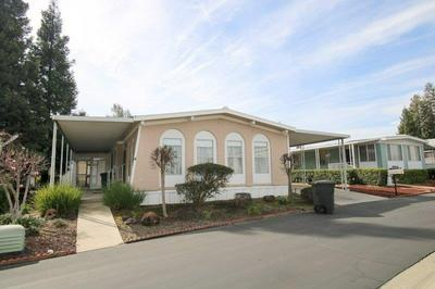 1300 W OLSON AVE SPC 4, Reedley, CA 93654 - Photo 1