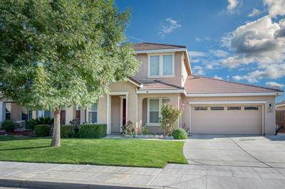 5338 E AUDRIE AVE, Fresno, CA 93727 - Photo 2