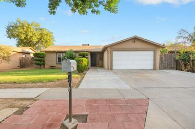 4742 E BYRD AVE, Fresno, CA 93725 - Photo 1