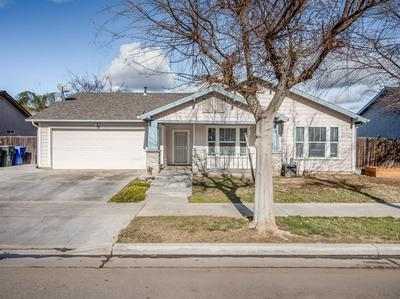 1891 E LINCOLN AVE, Reedley, CA 93654 - Photo 1