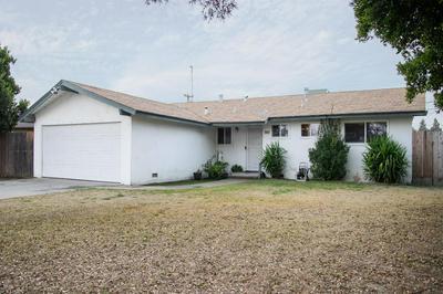 4431 N MANILA AVE, Fresno, CA 93727 - Photo 2