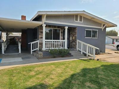 516 N ALTA AVE, Dinuba, CA 93618 - Photo 1