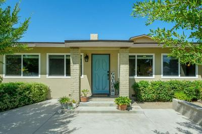 6061 N HARRISON AVE, Fresno, CA 93711 - Photo 1
