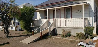 126 E 4TH ST, Hanford, CA 93230 - Photo 2