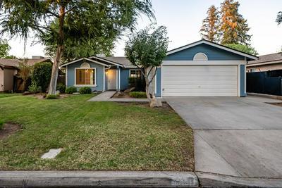 5135 E PITT AVE, Fresno, CA 93725 - Photo 1