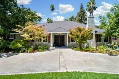 3611 N VAN NESS BLVD, Fresno, CA 93704 - Photo 2