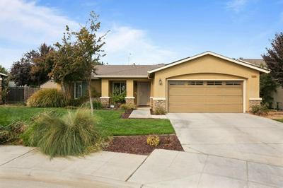 2584 S ADRIAN AVE, Fresno, CA 93725 - Photo 1