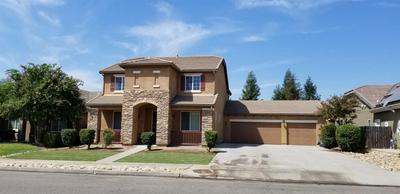 2942 MAINE AVE, Clovis, CA 93619 - Photo 2