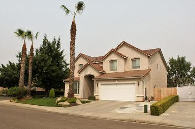2723 FINCHWOOD AVE, Clovis, CA 93611 - Photo 1