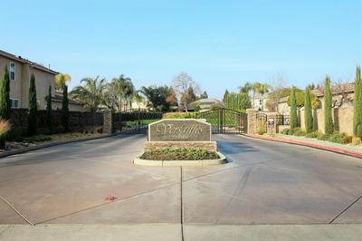 9925 N SEDONA CIR, Fresno, CA 93720 - Photo 2