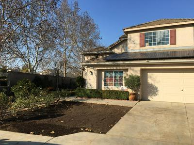 5142 W ROBERTS AVE, Fresno, CA 93722 - Photo 2