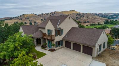 21886 GLENHAVEN LN, Friant, CA 93626 - Photo 2
