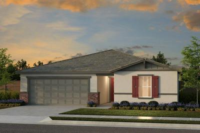 6932 E CASTLE AVE, Fresno, CA 93727 - Photo 1