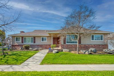 6257 N SHARON AVE, Fresno, CA 93710 - Photo 1
