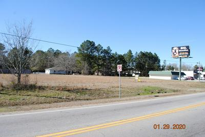 0 N HWY 1 BYPASS, LOUISVILLE, GA 30434 - Photo 2