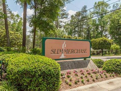 3204 SUMMERCHASE CIR, AUGUSTA, GA 30909 - Photo 2