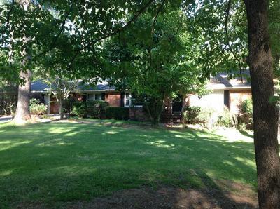 703 WOOD VALLEY RD, Waynesboro, GA 30830 - Photo 1