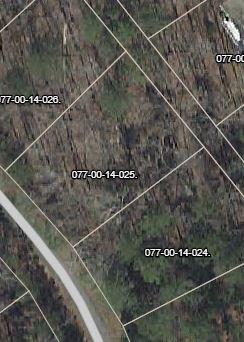 224 CANDLEWICK LOOP, McCormick, SC 29835 - Photo 2
