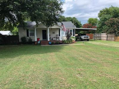 560 N HICKS ST, Harlem, GA 30814 - Photo 1