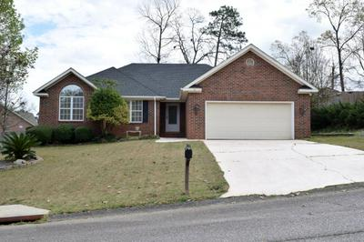 1017 JARROW PL, Grovetown, GA 30813 - Photo 1