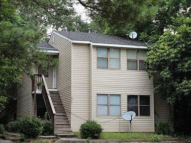 1925 1/2 WRIGHTSBORO RD, Augusta, GA 30904 - Photo 1
