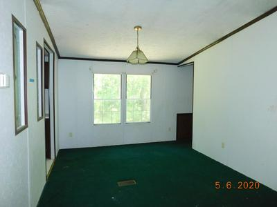 4112 QUAIL FARM RD, Thomson, GA 30824 - Photo 2