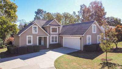 474 OLD SUDLOW LAKE RD, North Augusta, SC 29841 - Photo 1