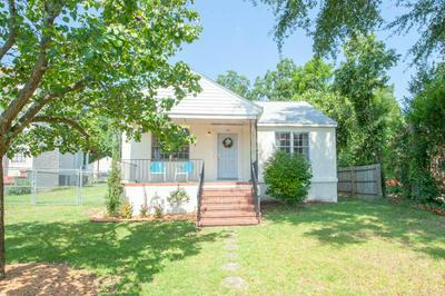 729 HEARD AVE, Augusta, GA 30904 - Photo 1