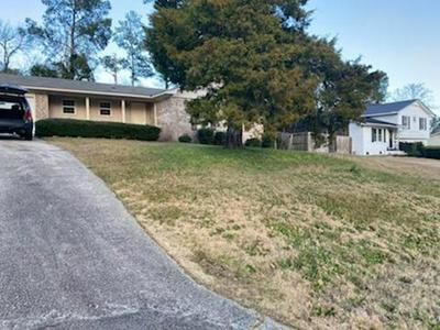 3608 PARLIAMENT LN, Augusta, GA 30907 - Photo 1