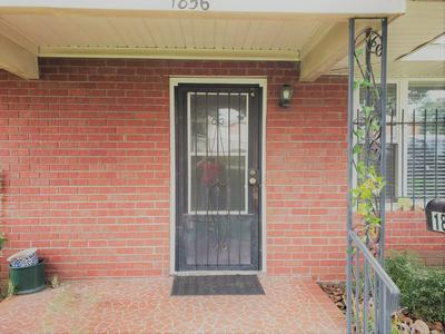 1856 OLD SAVANNAH RD, Augusta, GA 30901 - Photo 2