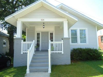 1834 WOODROW ST, Augusta, GA 30904 - Photo 1