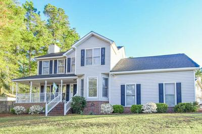 168 SANDSTONE BLVD, AIKEN, SC 29803 - Photo 2