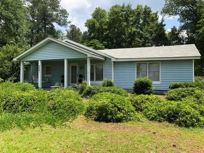 204 COUNTY LINE RD, Thomson, GA 30824 - Photo 1
