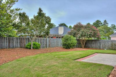 3025 HILLCREEK DR, Augusta, GA 30909 - Photo 2