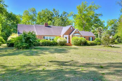 30 DAVIS ST, Warrenton, GA 30828 - Photo 2